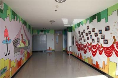 江西幼儿园手绘壁画,江西餐厅手绘画,江西画画涂鸦,江西墙画彩绘