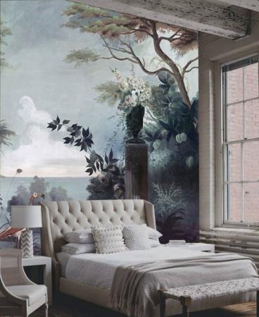 江西墙体绘画公司,江西新农村墙体彩绘,江西墙绘涂鸦,江西壁画墙绘