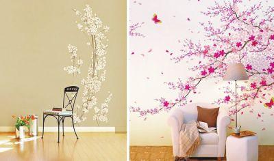 江西墙绘墙体彩绘,江西3d画墙绘,江西涂鸦墙体彩绘,江西涂鸦手绘
